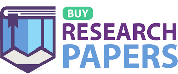 Buy Research Paper Within an Affordable Range