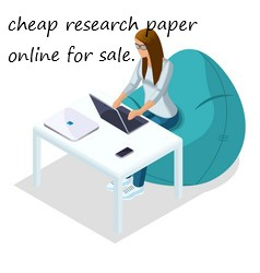Cheap Research Papers